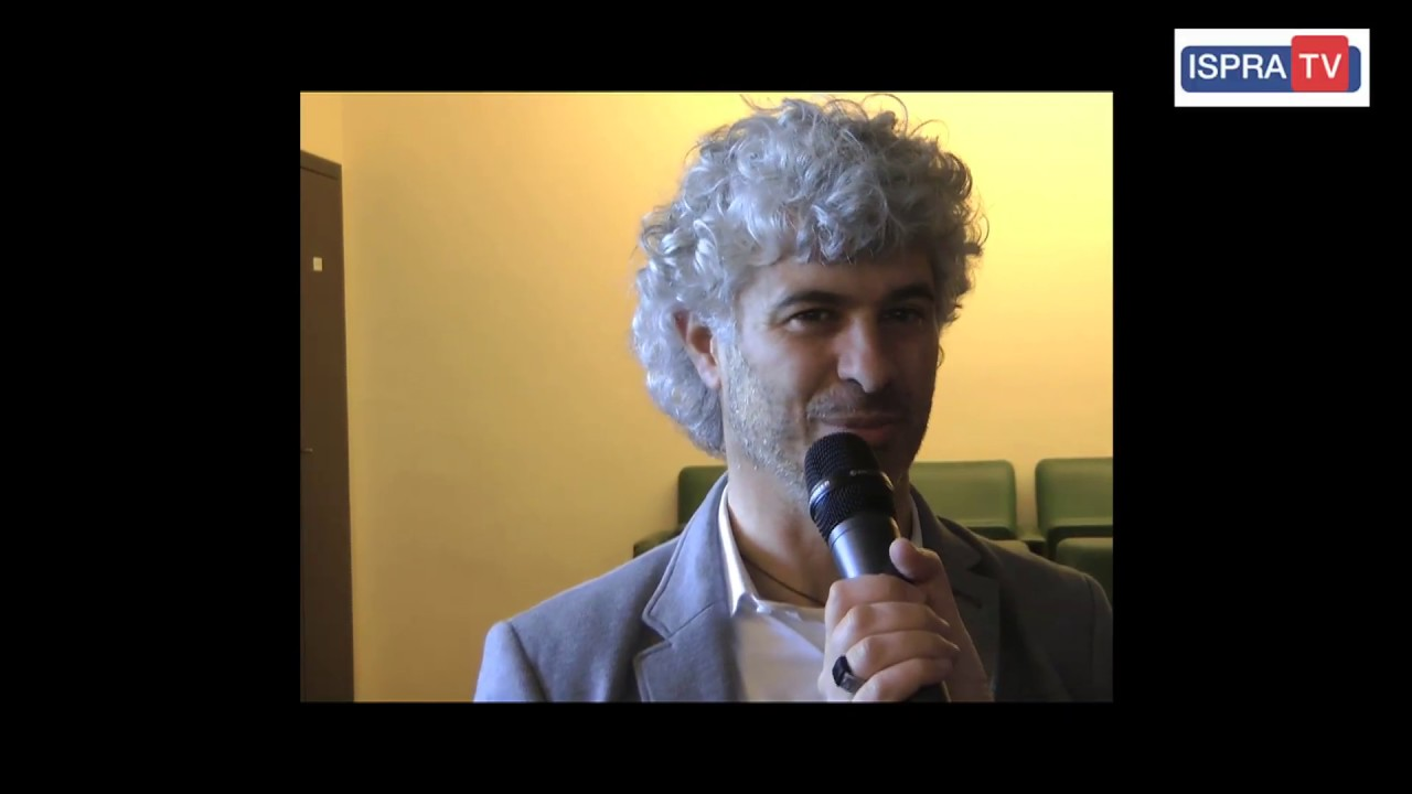 "Al via la terza edizione del ""Keep Clean and Run""! Intervista a Roberto Cavallo"
