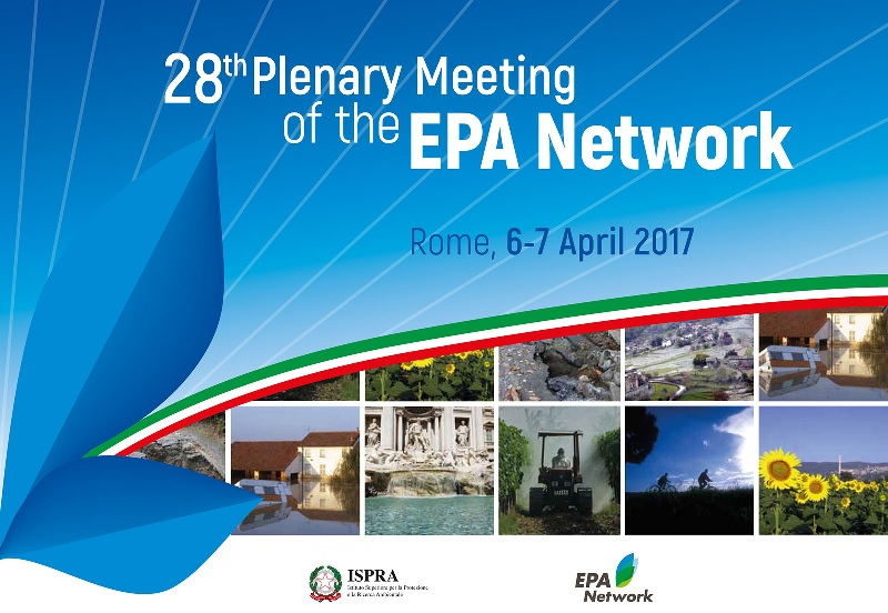Epa network meeting – Interviews with European partners